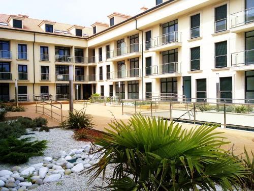 Hotel Pictures: Apartamentos Camposiño, Fisterra