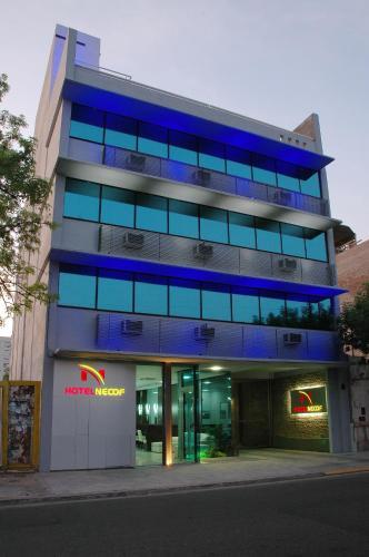 Hotelbilder: , Rosario