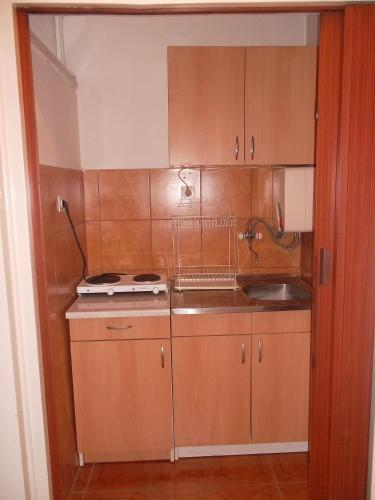 Zdjęcia hotelu: Apartment Bulevar, Banja Luka