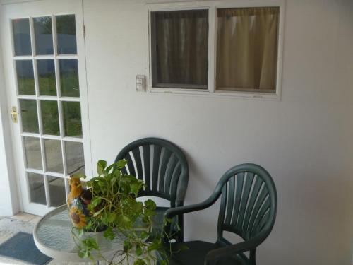 Hotelfoto's: Ecoliving Aruba, Palm-Eagle Beach
