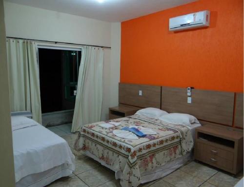 Hotel Pictures: , Itaoca