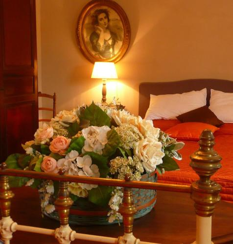 Hotel Pictures: , Lacave