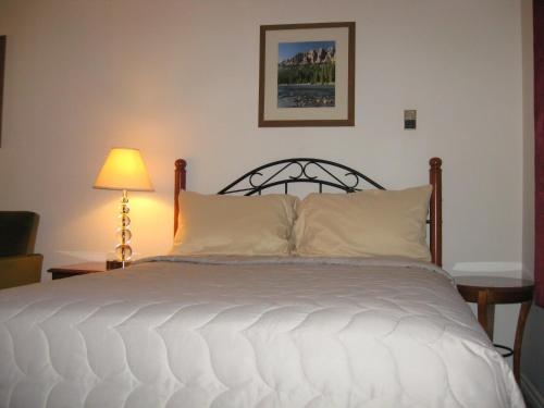 Hotel Pictures: , Brooks