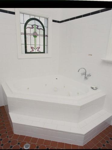 Hotellikuvia: Clare Valley Heritage Retreat, Clare