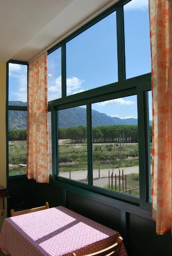 Fotografie hotelů: , Velipojë