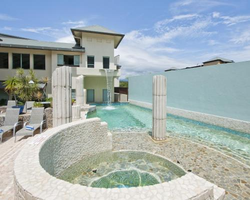 Fotos de l'hotel: Mantra in the Village, Port Douglas