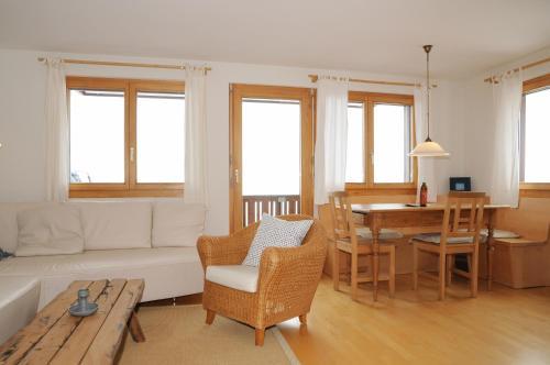 Haus Ambiente A