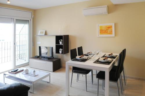 Hotel Pictures: Apartments My Birding Holiday, Sant Jaume dEnveja