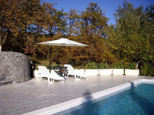 Hotellbilder: Pchelin Garden, Kostenets