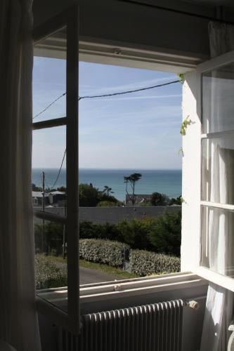 Hotel Pictures: , Saint-Pair-sur-Mer