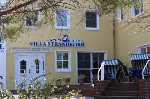 Hotel Pictures: , Graal-Müritz