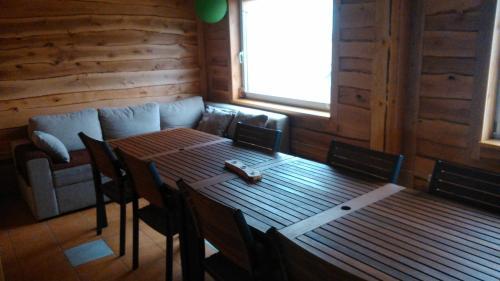 Hotel Pictures: , Änkküla