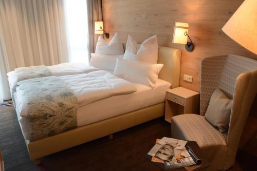 Hotel Pictures: , Saint-Vith