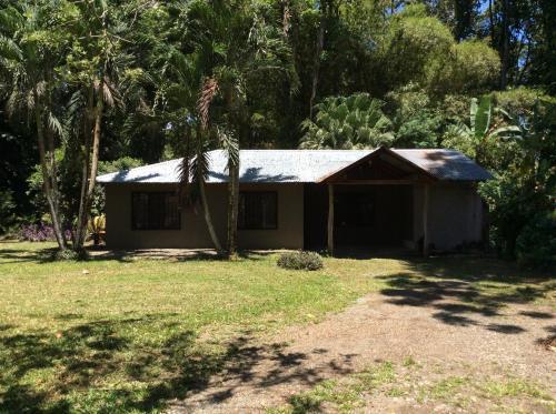 Hotel Pictures: Villa Sloth, Cahuita