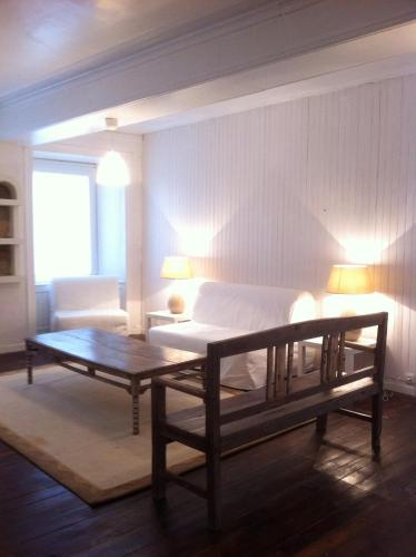 Hotel Pictures: , Pontivy