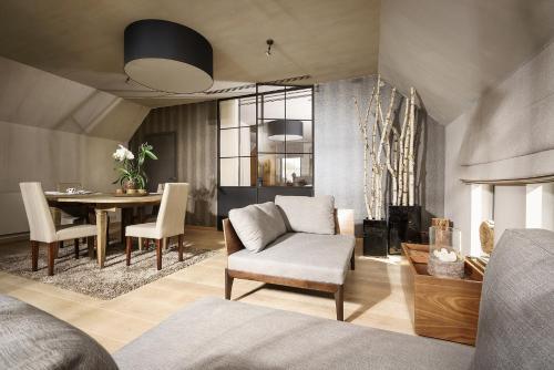 Hotellbilder: , Geraardsbergen