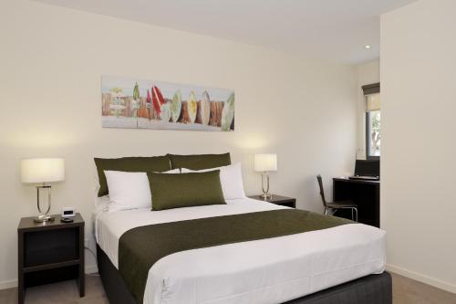 Fotos de l'hotel: Park Avenue – Glen Central, Glen Waverley
