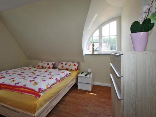 Hotel Pictures: Ferienhaus Carpe Diem, Glowe