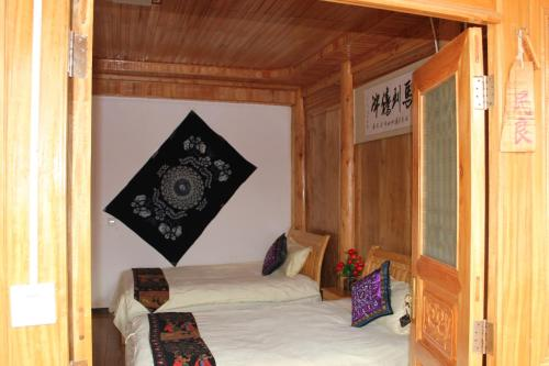 Hotel Pictures: Xiao Ren Hostel Building 1, Tengchong