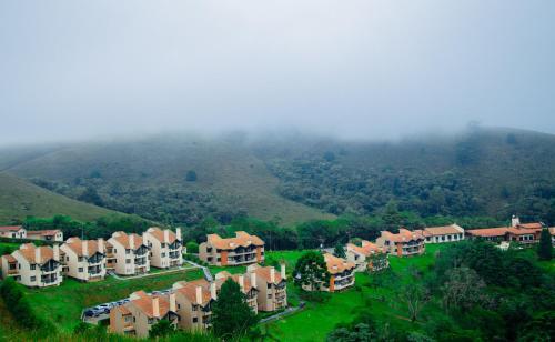 Hotel Pictures: , Campos do Jordão