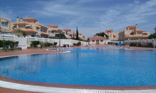 Hotel Pictures: , Caleta De Fuste