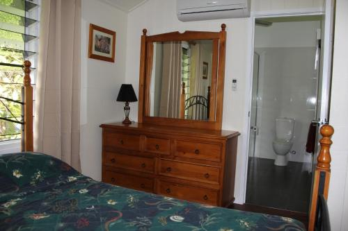 Fotos del hotel: Eyre Cottage, Townsville