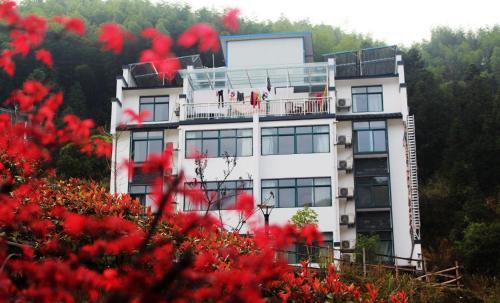 Hotel Pictures: Xigu Resort - Huangshan, Huangshan Scenic Area