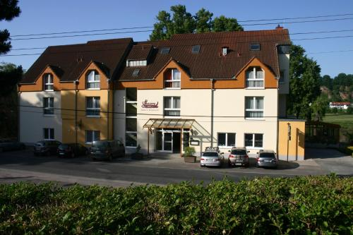 Hotel Pictures: , Meißen