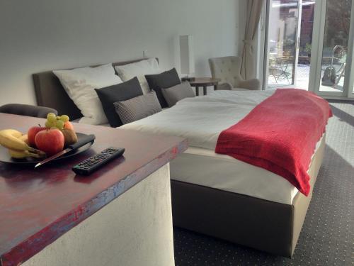 Hotel Pictures: , Freiroda