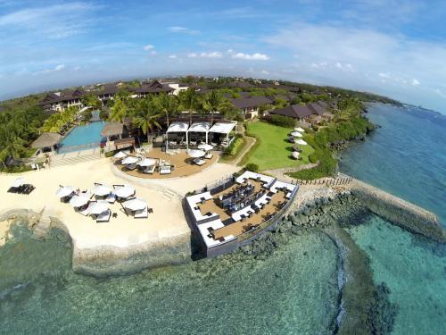 Crimson Beach Resort & Spa - Mactan Island, Cebu