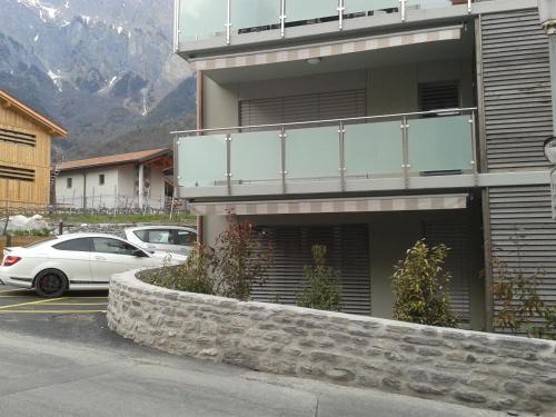 Hotel Pictures: , Chamoson