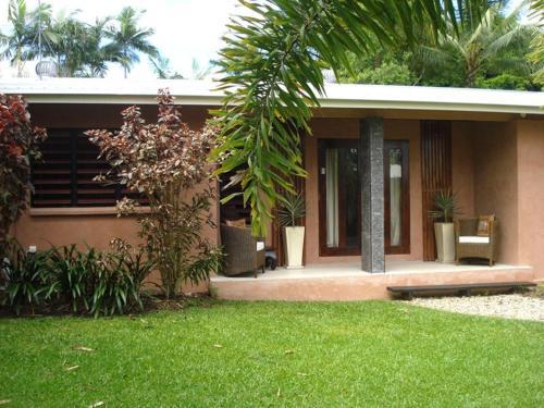 Hotellbilder: Villa Koh Lanta, Palm Cove