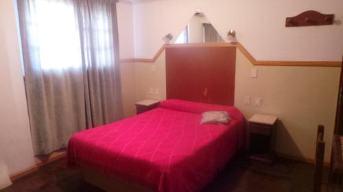 Fotografie hotelů: Hotel Virreyes, San Fernando