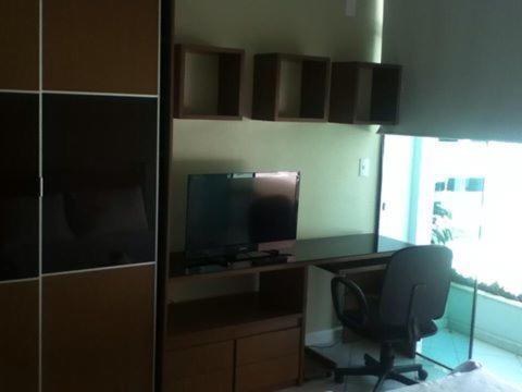 Suites Cabo Frio