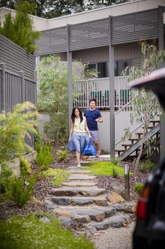 Φωτογραφίες: High Street Homes, Healesville