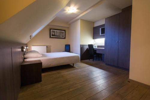 Photos de l'hôtel: , Kinrooi