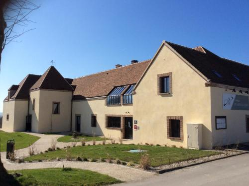 Hotel Pictures: , Manou