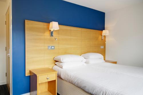 Hotel Pictures: , Northampton