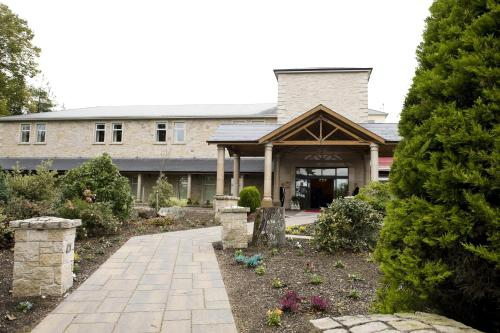 Hotel Pictures: Glenavon House Hotel, Cookstown