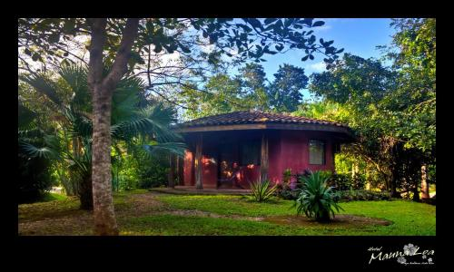 Hotel Pictures: Hotel Mauna Loa, Playa Avellana