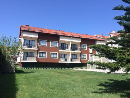 Hotel Pictures: Apartamentos Langosteira, Fisterra