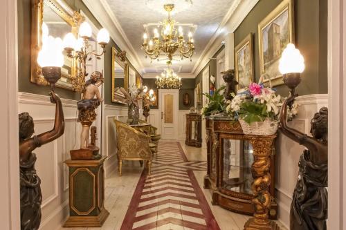 Hotel Pictures: , Torrelavega