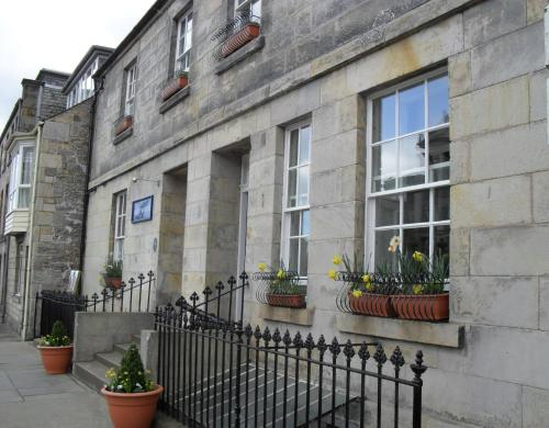 Hotel Pictures: The Albany St Andrews, St Andrews