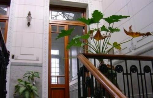 Tanguera Hostel