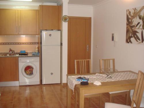Apartamento Algarve