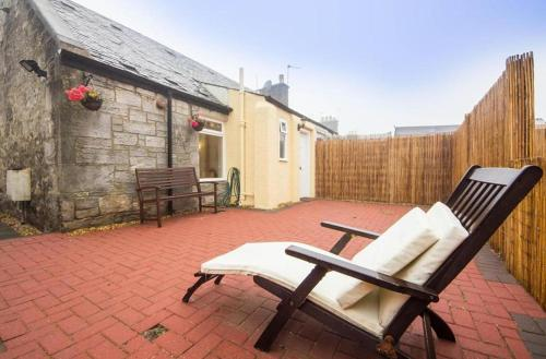 Hotel Pictures: , Loanhead