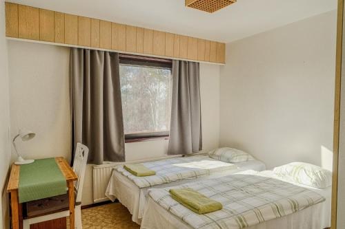 Hotel Pictures: Guesthouse Borealis, Rovaniemi