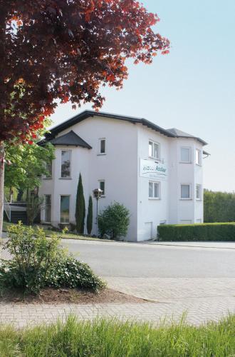 Hotel Pictures: , Wetzlar