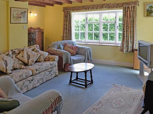 Hotel Pictures: Gapple Gate, Sherborne