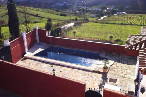 Casa Villa Ana
